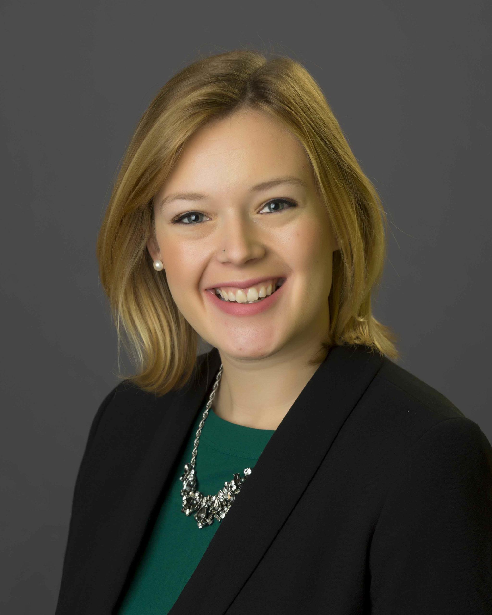 Helen Kyle